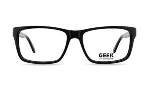 Geek Eye wear, Prescription Glasses, Eye Wear