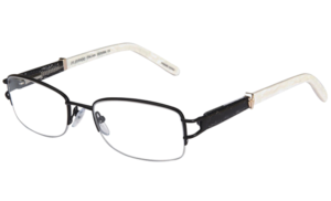 GIanni Po, Prescription Glasses, Eye Wear