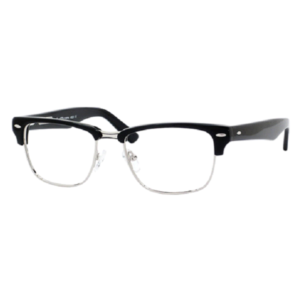 0137ba45ae Hemingway - 4629 - VV Fashion Glasses