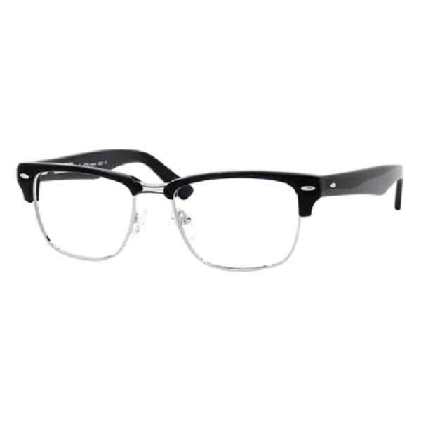 ernest hemingway eye wear prescription glasses eye wear - Ernest Hemingway Frames