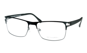 Morris Eye Wear, Prescription Glasses, Eye Wear