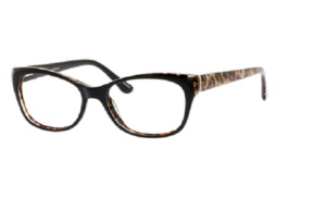 Valerie Spencer Eye Wear, Prescription Glasses, Eye Wear
