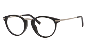 Ernest Hemingway Eye Wear, Prescription Glasses, Eye Wear