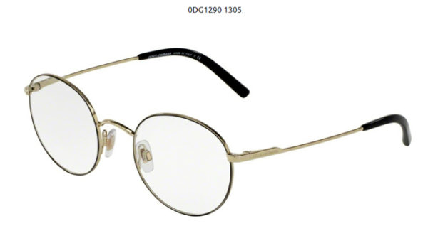 Dolce-Gabbana 0DG1290-1305-black-gold