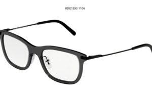 Dolce-Gabbana - 0DG1293-1106-smokegrey