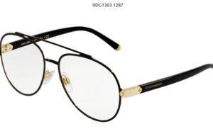 Dolce-Gabbana 0DG1303-1287-black-gold
