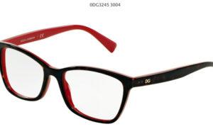 Dolce-Gabbana 0DG3245-3004-havana-gold-fucia