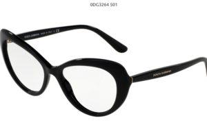Dolce-Gabbana 0DG3264-501-black-m