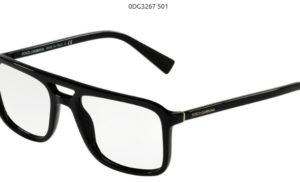 Dolce-Gabbana 0DG3267-501