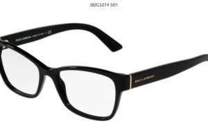 Dolce Gabbana 0DG3274-501-black-medium