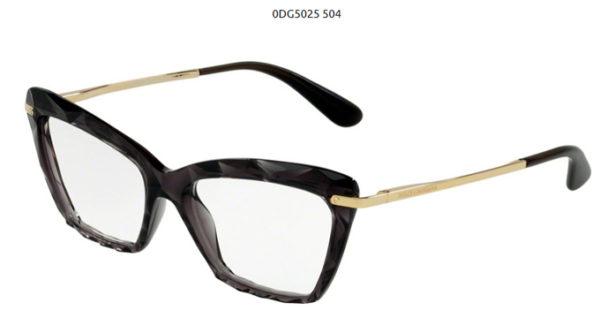 DOLCE-GABBANA 0DG5025-504-grey-m