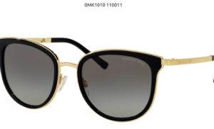Michael Kors 0MK1010-110011-blackgold
