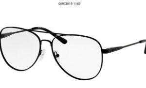 Michael Kors 0MK3019-1169-black