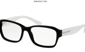 Michael Kors 0MK4036-3196-black