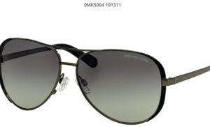 Michael Kors 0MK5004-101311-black