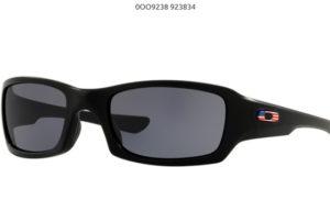 Oakley 0OO9238-34-black