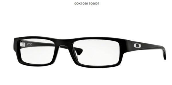 Oakley 0OX1066-01-black