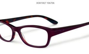 Oakley 0OX1067-06
