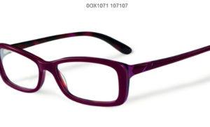 Oakley 0OX1071-07
