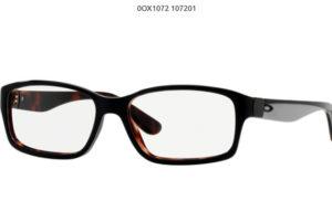 Oakley 0OX1072-01