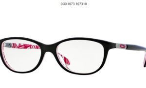 Oakley 0OX1073-10