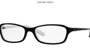 Oakley 0OX1086-01
