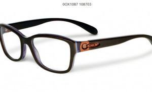 Oakley 0OX1087-03