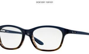 Oakley 0OX1091-01