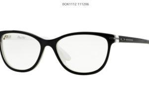 Oakley 0OX1112-06
