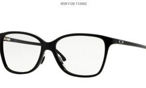 Oakley 0OX1126-02