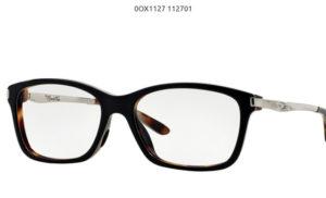 Oakley 0OX1127-01