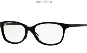 Oakley 0OX1131-01