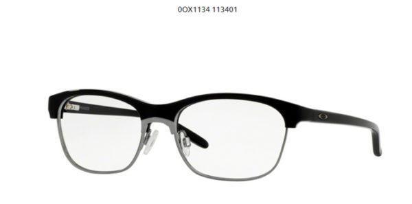 Oakley 0OX1134-01