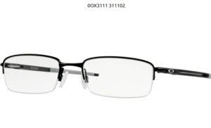Oakley 0OX3111-311102