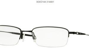 Oakley 0OX3144-01
