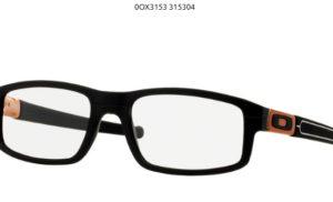 Oakley 0OX3153-04
