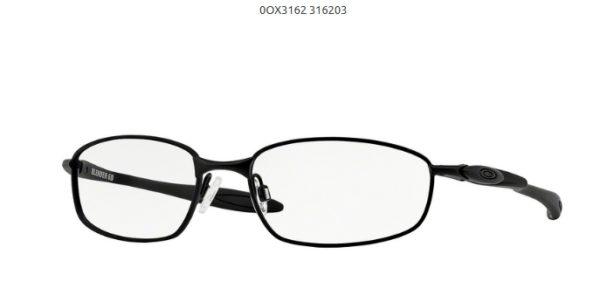 Oakley 0OX3162-03