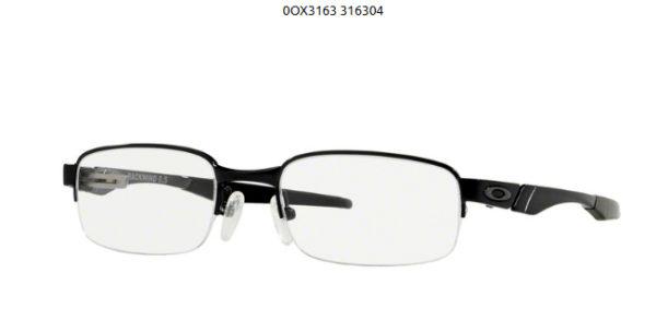 Oakley 0OX3163-04