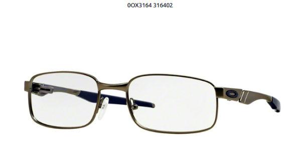Oakley 0OX3164-02