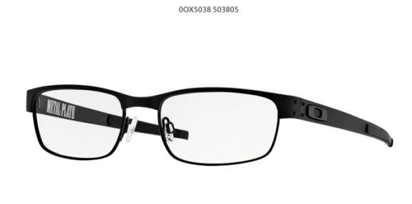 Oakley 0OX5038-05