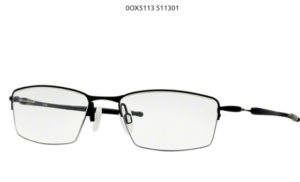 Oakley 0OX5113-01