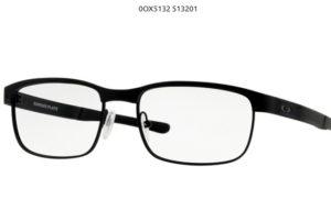 Oakley 0OX5132-01