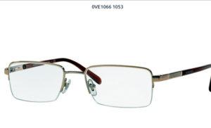Versace 0VE1066-1053-light-brown