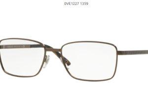 Versace 0VE1227-1359