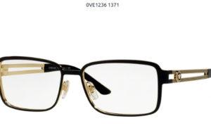 Versace 0VE1236-1371