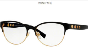 Versace 0VE1237-1342-black-gold