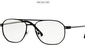 Versace 0VE1252-1261-black