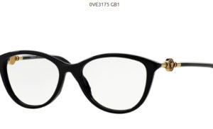 13cfc035e6156 Versace Archives - Page 3 of 3 - VV Fashion Glasses