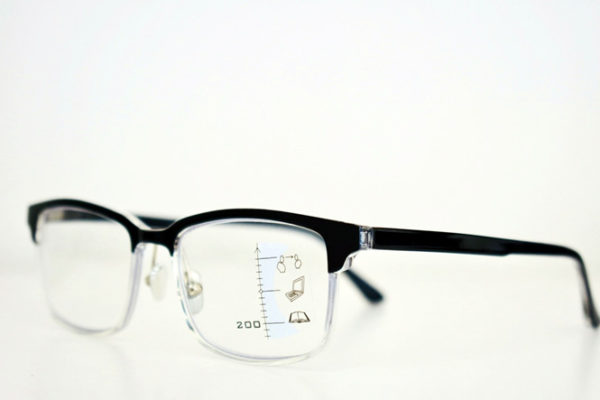 VV Reading Glasses JC2092a-m