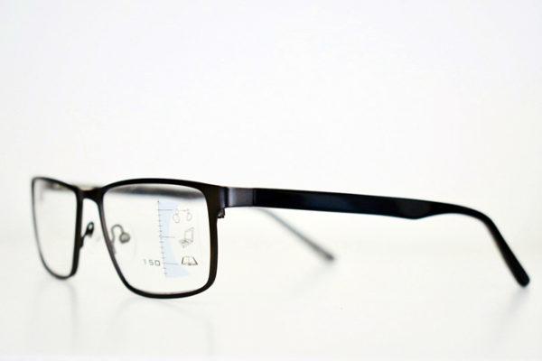 VV Reading Glasses JC7054a